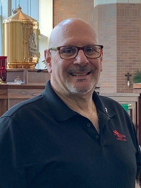 Jerry Afeltra