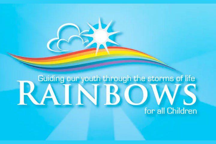 Rainbows for All Children begins Sept. 23